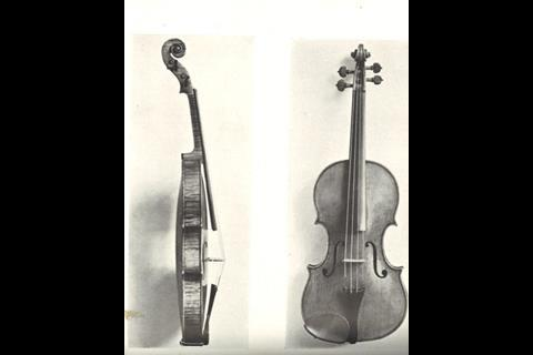 Mystery_Instrument_Amati